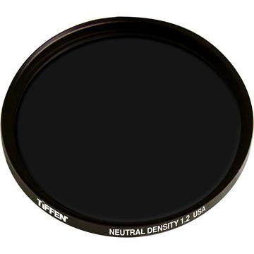 Tiffen 46mm Neutral Density 1.2 Filter