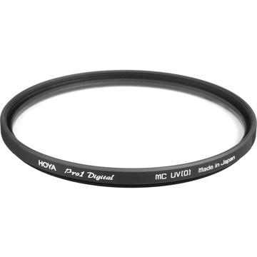 Hoya PRO1 Digital UV filter 40.5mm