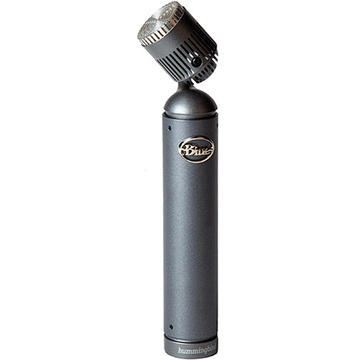 Blue Hummingbird Small Diaphragm Condenser Microphone