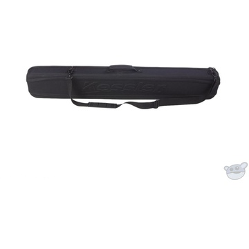 Kessler Crane Rigid Slider Case- Standard Length (3')