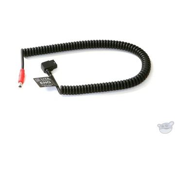 Litepanels Sola ENG/Chroma/Luma 2-Pin D-Tap Power Cable