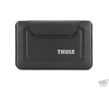 """Thule Gauntlet 3.0 11"""" MacBook Air Envelope"""