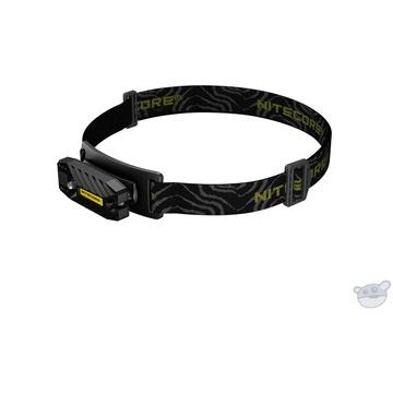 NITECORE T360 Headlamp