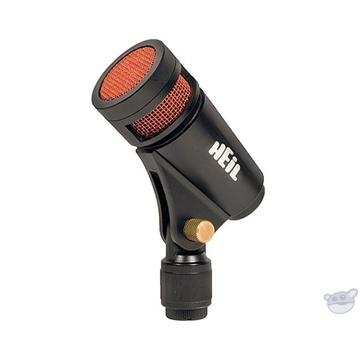 Heil Sound PR 28 Dynamic Drum Microphone