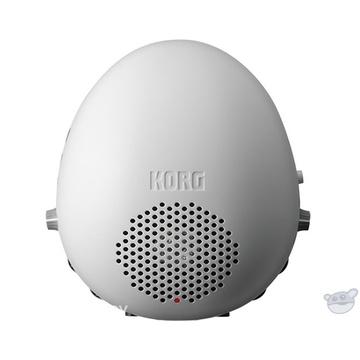 Korg CLIPHIT Drum Module with Clip Sensors