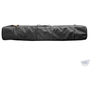 Syrp Magic Carpet Bag Long (1600 mm)