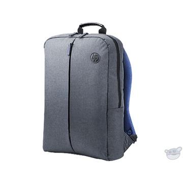 HP 15.6-inch Value Backpack (K0B39AA)