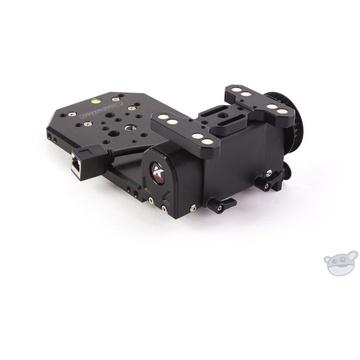 Kessler TLS Base Kit with Second Shooter Controller