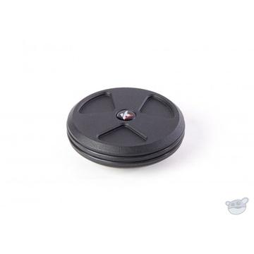 Kessler TruCoast Precision Flywheel - Accessory Lug Mount