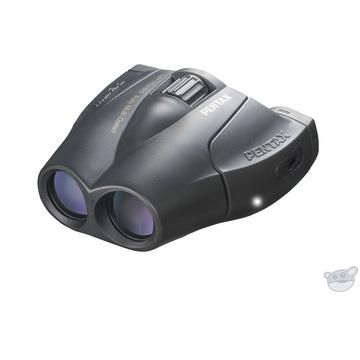 Pentax 10x25 U-Series UP Compact Binocular