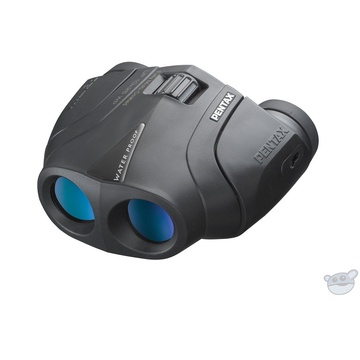 Pentax 10x25 U-Series UP WP Compact Binocular
