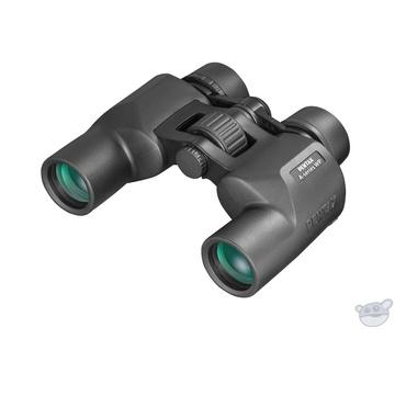 Pentax 10x30 A-Series AP WP Binocular