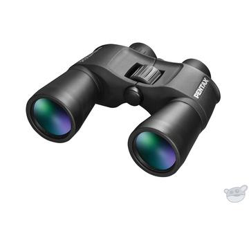 Pentax 16x50 S-Series SP Binocular