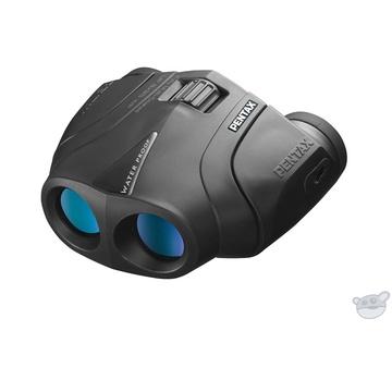 Pentax 8x25 U-Series UP WP Compact Binocular