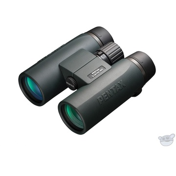 Pentax 8x42 S-Series SD WP Binocular
