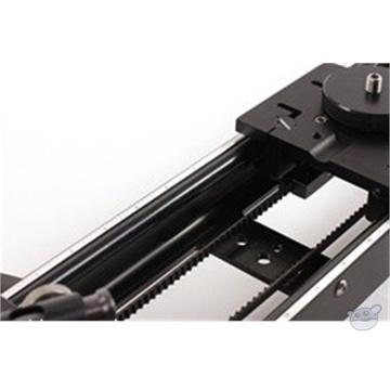 Kessler Self-Adhesive Measuring Tape - 5 ft CineSlider