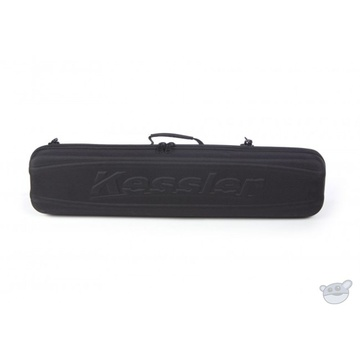 Kessler Rigid Slider Case - Mini/Traveler Length