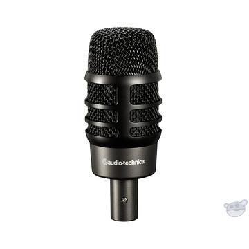 Audio Technica ATM250DE Dual Element Instrument Microphone