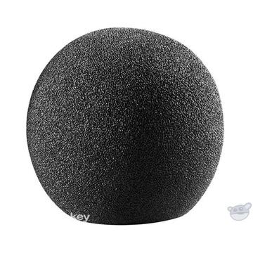 Audio Technica AT8120 Foam Windscreen (Large)