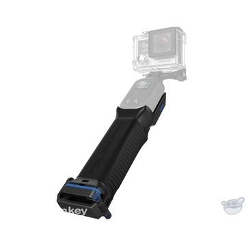 Polar Pro ProGrip Floating GoPro Hand Grip