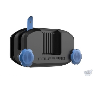 Polar Pro StrapMount for GoPro