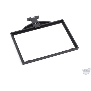 """Wooden Camera 4 x 5.65"""" Filter Tray for UMB-1 Universal Matte Box"""