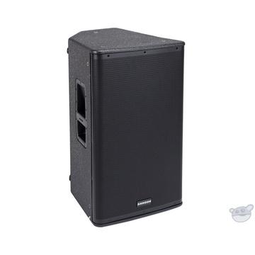 Samson RSX115A -1600W 2-Way Active Loudspeaker