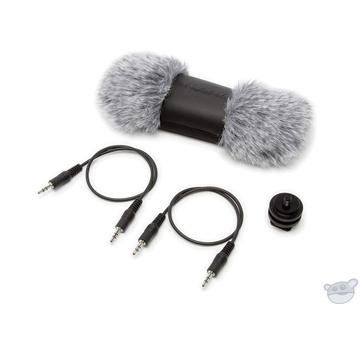 Tascam DR-70D Accessory Kit
