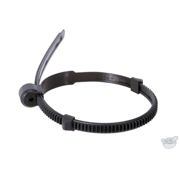 Vocas Flexible Gear Ring with 2 Movable Stops