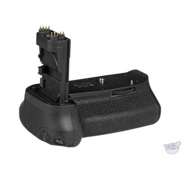 Vello BG-C6 Battery Grip for Canon EOS 60D