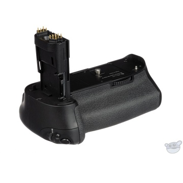 Vello BG-C9 Battery Grip for Canon 5D Mark III, 5DS & 5DS R