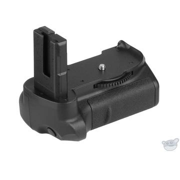 Vello BG-N13 Battery Grip for Nikon D5300