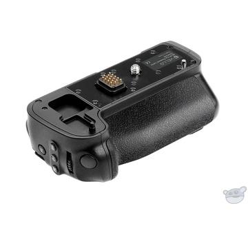 Vello BG-P1 Battery Grip for Panasonic Lumix GH3 and GH4