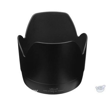 Vello ET-83II Dedicated Lens Hood