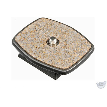 Velbon QB-157 Quick Release Plate for Sherpa Series