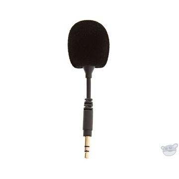 DJI Osmo FM-15 Flexi Mic