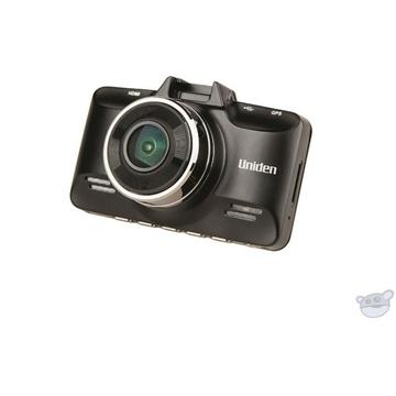 Uniden iGO CAM 755 Car Camera