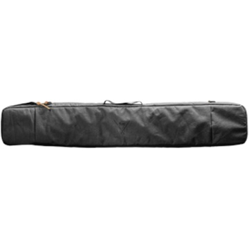 Syrp Magic Carpet Bag Short (600 mm)