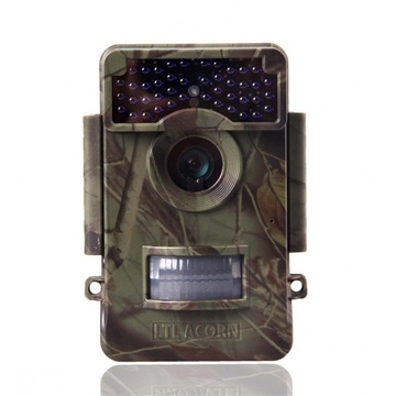 LTL Acorn LTL-6511WMC Wide Angle HD Video Trail Camera (940nm)