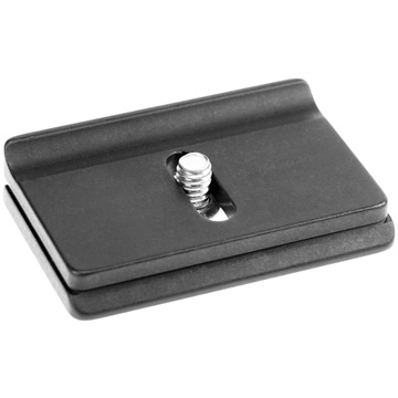 Acratech 2185 Arca-Type Quick Release Plate for Canon 6D