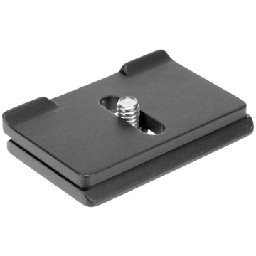 Acratech Quick Release Plate for Nikon D750