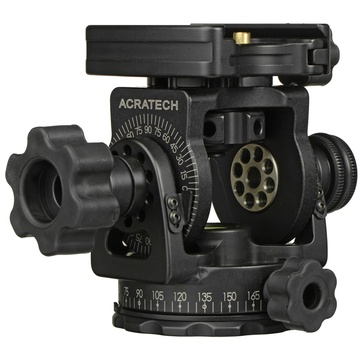 Acratech Panoramic Head