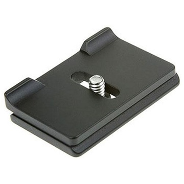 Acratech Arca-Type Quick Release Plate for Canon 5d MKIV