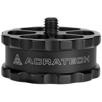 Acratech 1045 Tripod Head Riser