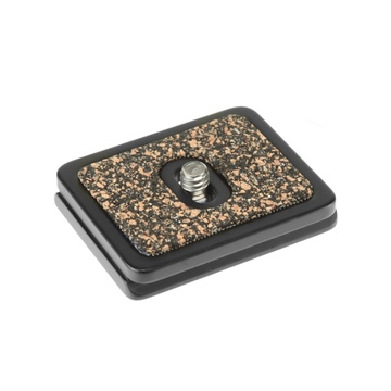 """Acratech Arca-Type Universal Quick Release Plate (1/4""""-20)"""