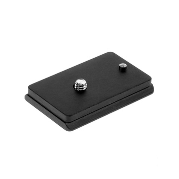 Acratech Arca-Type Quick-Release Plate for Pentax 67, 67II, 645D