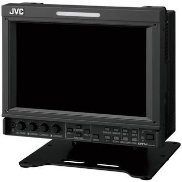 "JVC DT-V9L5U 8.2"" Broadcast Studio Monitor"