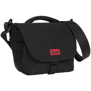 Crumpler 5 Million Dollar Home Bag (Black)