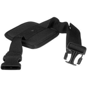 Bushnell Universal Tripod Mount for Binocular (Black)