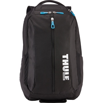 "Thule Crossover 25L Daypack for 15"" Laptop (Black)"